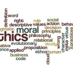 1200-34685742-ethics-moral-words